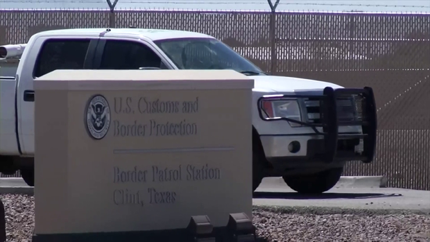 clint-texas-immigration-detention-center-03.png
