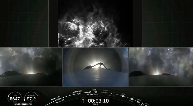062419-launch3.jpg