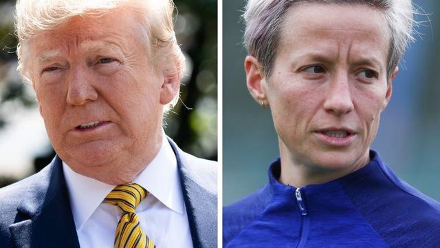 trump-vs-rapinoe.jpg