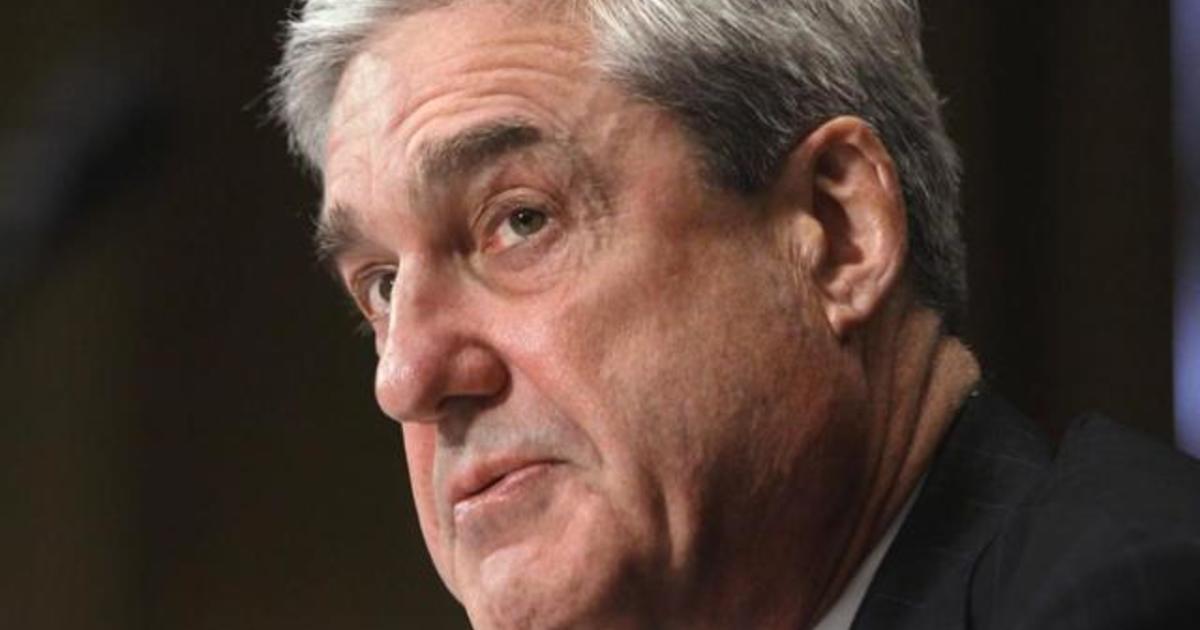 Robert Mueller testimony: Democrats and Republicans spend final night preparing