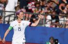 FBL-WC-2019-WOMEN-MATCH41-ESP-USA