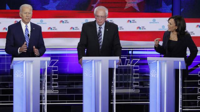 cbsn-fusion-dem-debate-showdown-rifts-emerge-on-race-and-age-thumbnail-1882310-640x360.jpg