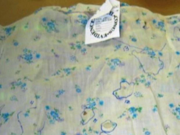ncis-welch-blouse.jpg