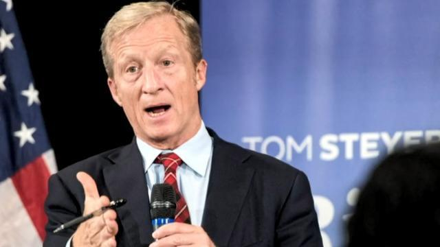 cbsn-fusion-billionaire-tom-steyer-becomes-latest-to-joins-2020-field-thumbnail-1888552-640x360.jpg
