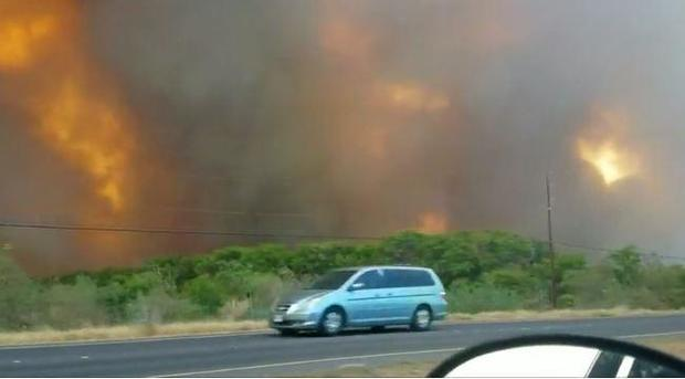maui-fire-hawaii-car-20190712.jpg