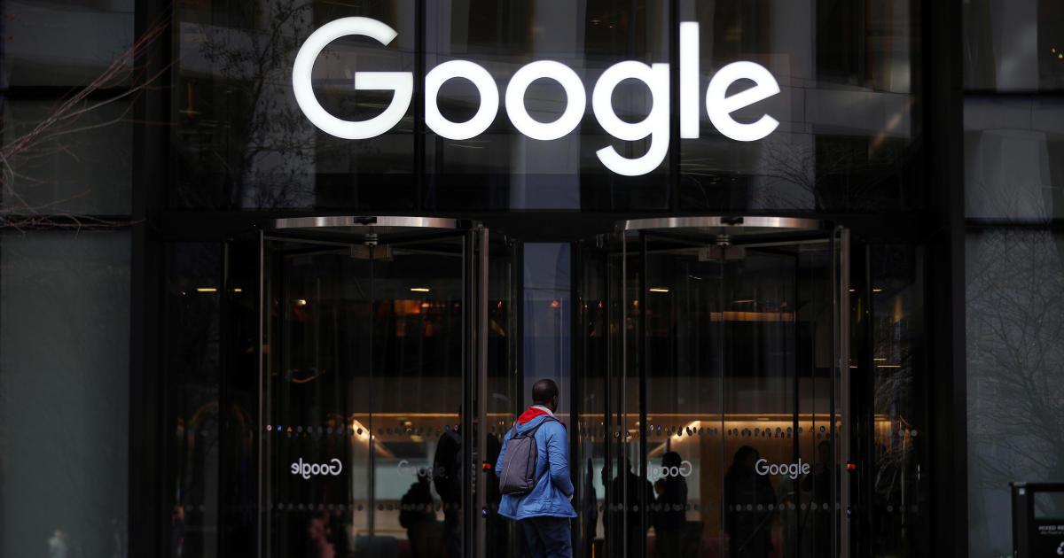 48 U.S. states launch antitrust investigation into Google