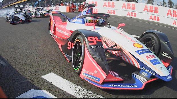 0713-formula1-pics1.jpg