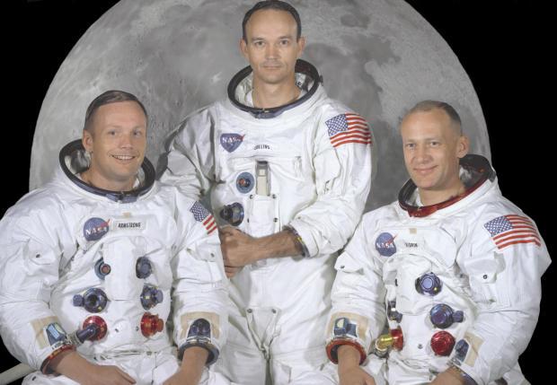 apollo-11-astronauts.jpg