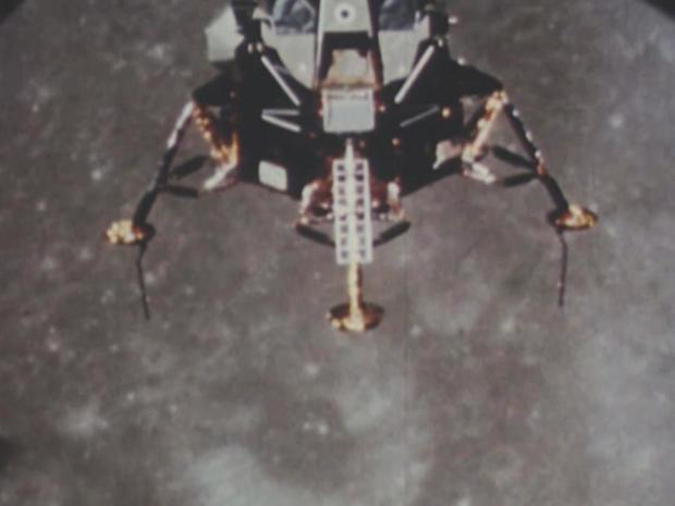 apoll-11-lunar-module-above-the-moon.jpg