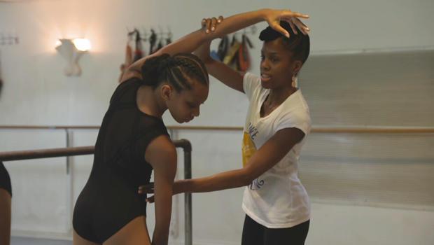 paige-fraser-dance-workshop-620.jpg