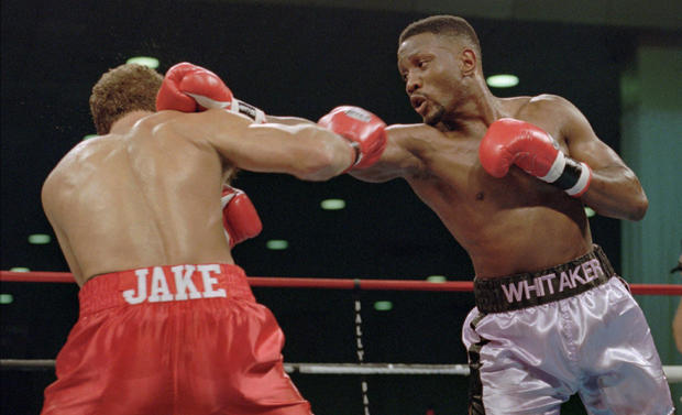 pernell-whitaker-crop-95111801609.jpg