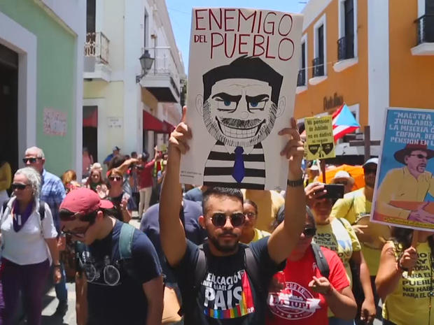 san-juan-protests-puerto-rico.jpg