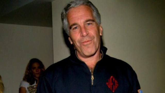cbsn-fusion-jeffrey-epstein-denied-bail-remains-behind-bars-on-sex-trafficking-charges-thumbnail-1894105-640x360.jpg