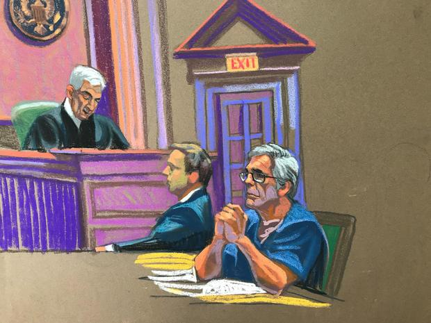 epstein-sketch-july-18.jpg