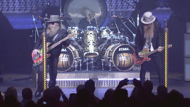 zz-top-in-concert-620.jpg