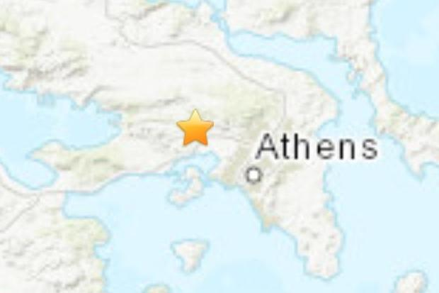 greece-quake.jpg