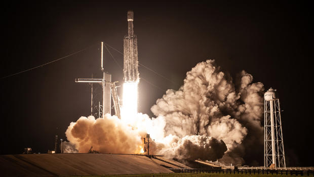 spacex-stp-2-mission-launch-june-25-2019-620.jpg