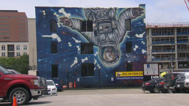 g7-miller-space-city-frame-1121.jpg