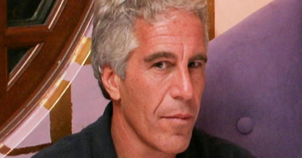 The latest on Jeffrey Epstein's bail request and newly