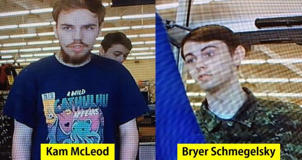 suspects-british-columbia.jpg