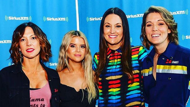 the-highwomen-amanda-shires-maren-morris-natalie-hemby-and-brandi-instagram.jpg