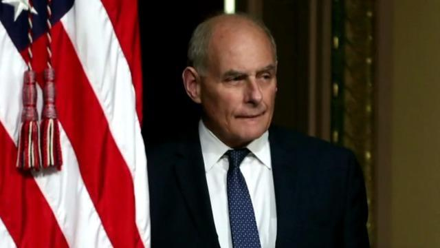 cbsn-fusion-hhs-sued-for-information-on-former-white-house-chief-of-staff-john-kelly-thumbnail-1901041-640x360.jpg