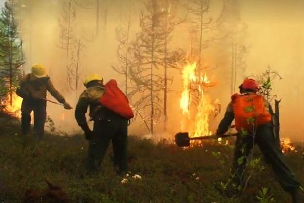 siberia-wildfire-russia.jpg