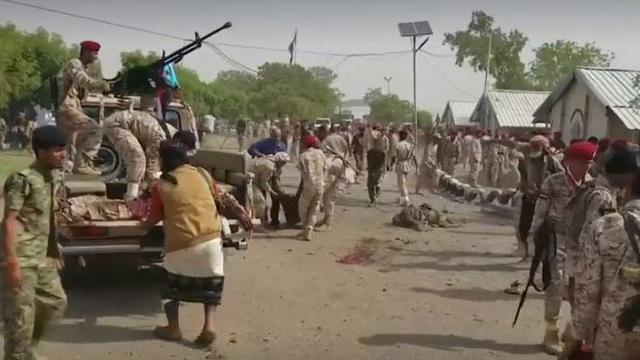 attack-on-aden-military-paraden-in-yemen.jpg