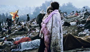 woodstock-cover-burk-uzzle-color-promo.jpg
