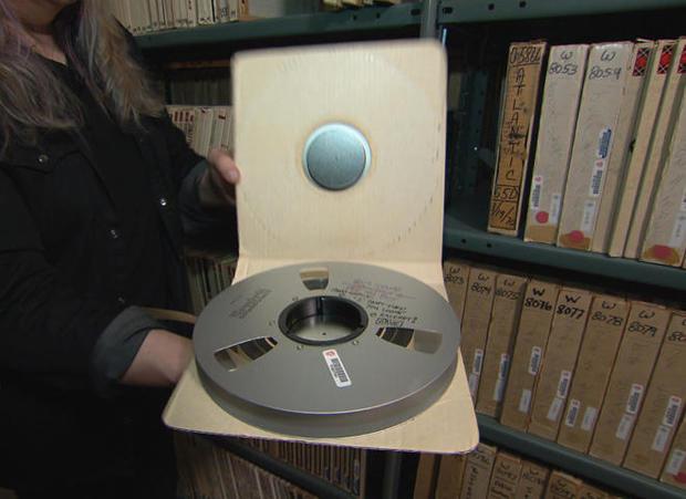 woodstock-tape-reel-promo.jpg