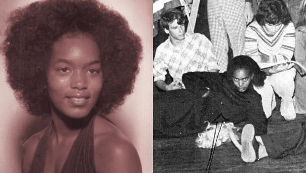 angela-bassett-high-school-photos-620.jpg