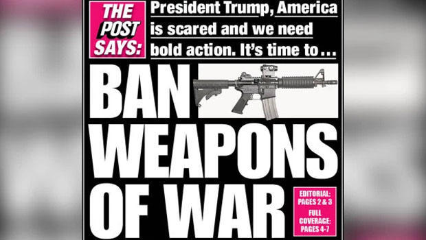 new-yor-post-fron-t-page-080519-ban-assault-weapons.jpg
