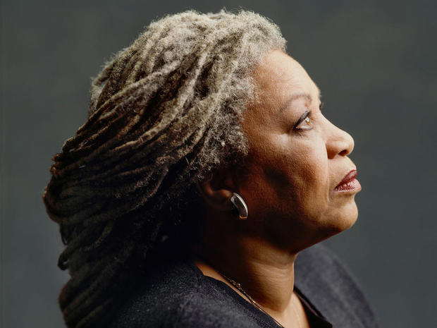 toni-morrison-photo-c-timothy-greenfield-sanders-courtesy-magnolia-pictures-promo.jpg