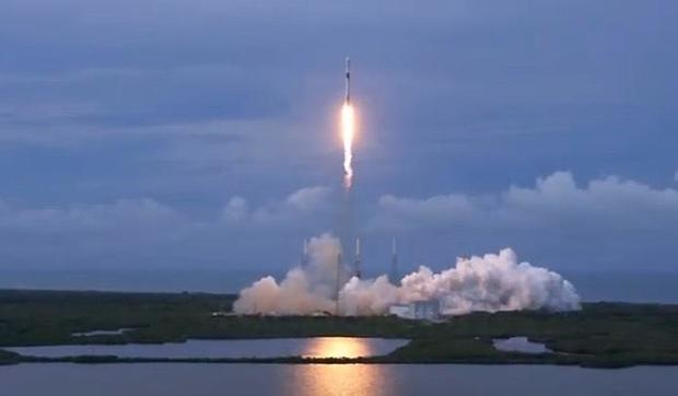 080619-launch1.jpg