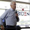 Presidential Candidate Joe Biden Campaigns In Iowa