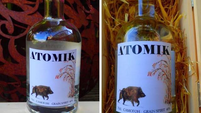 chenrobyl-vodka.jpg