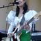 lollapalooza-ed-spinelli-day-2-japanese-breakfast-1531.jpg