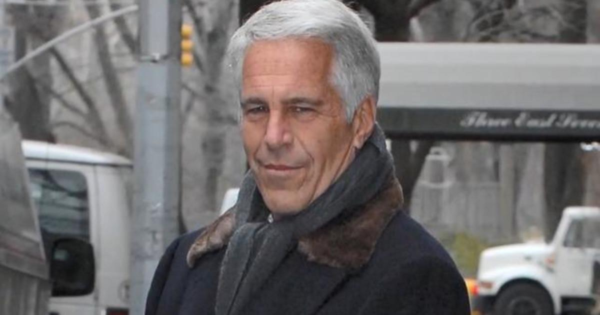 What We Know About Jeffrey Epstein S Will And What Happens