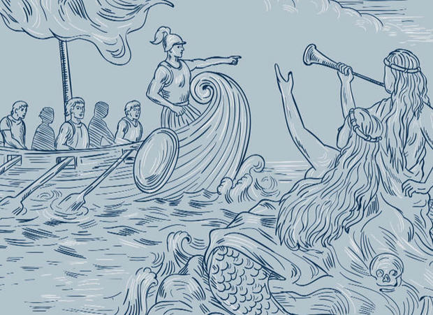 mermaids-in-ancient-myths.jpg