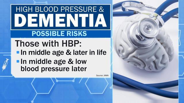 0814-ctm-dementia-narula.jpg