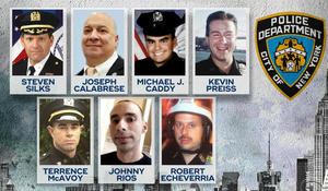 0815-en-nypdsuicides-pegues-1912887-640x360.jpg