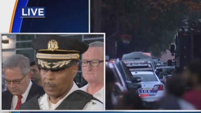 cbsn-fusion-philadelphia-police-commissioner-says-suspect-continues-to-fire-at-officers-thumbnail-1912231-640x360.jpg