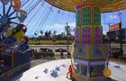 0730-sunmo-amusementparks-1913246-640x360.jpg