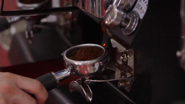 0818-sunmo-coffee-1914448-640x360.jpg