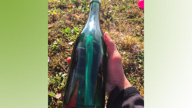 message-in-a-bottle-alaska.jpg