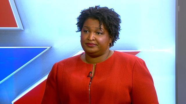 0819-cbsn-stacyabrams-replace-1915081-640x360.jpg
