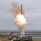 missile-test.png
