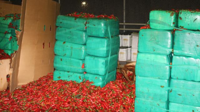 marijuana-jalapeno-shipment.png