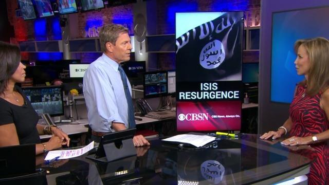 cbsn-fusion-how-the-us-is-combating-domestic-foreign-terrorism-thumbnail-1916957-640x360.jpg