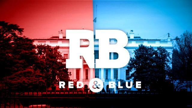 rnb-full-1918229-640x360.jpg